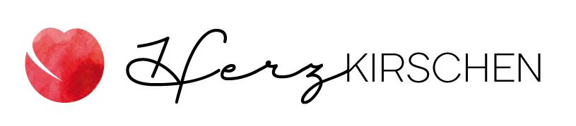 herzkirschen Logo